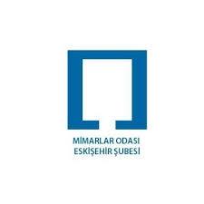 Mimarlar Odası Eskişehir Şubesi ve Gürlife Hospital arasında protokol imzalandı
